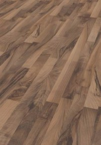 D1440  Walnut  7mm