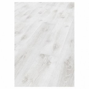 D2951  7mm  White Oak